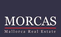 Inmobiliaria Morcas | Real Estate Morcas | Immobilien Morcas