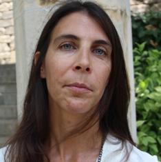 Ethelle Ghilain