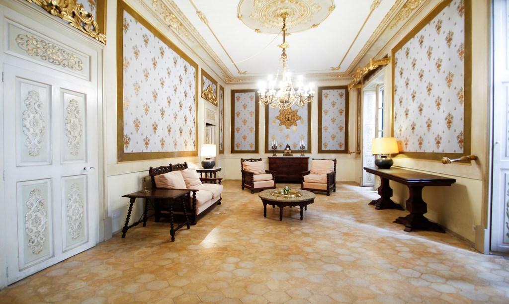 Casco Antiguo piso en planta noble sin muebles zona Plaza Mayor ...