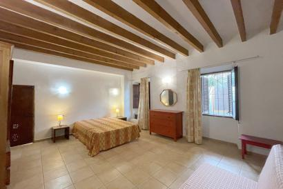 Old Town Palma funished apartment-Studio next to Paseo del Born