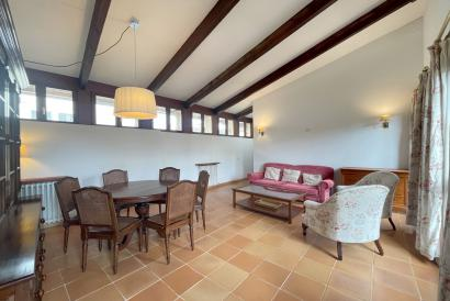 Old Town Stylish furnished flat