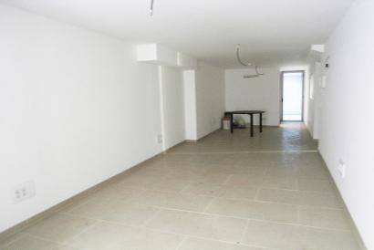 Unfurnished office next to Plaza de Cort, Palma