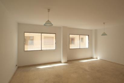 Apartment to renovate in calle Olmos in Palma