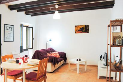 Palma Old Town charming apartment