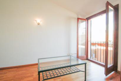 Apartamento, perfecto estado céntrico y luminoso, Palma Casco Antiguo.