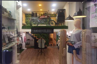 Local comercial totalmente reformado, en zona Plaza des Mercat, Palma